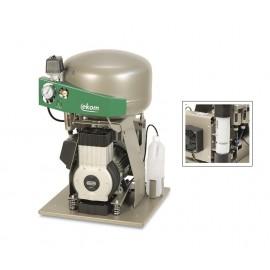 Kompresor EKOM DK50 PLUS M