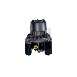 Pompa Ssąca Pompa VS 300S