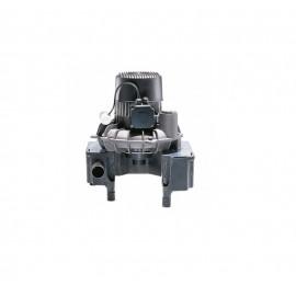 Pompa Ssąca sucha V 300S