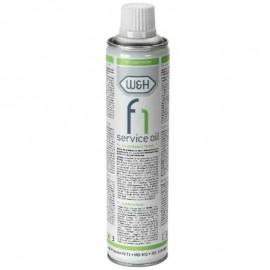 W&H Spray