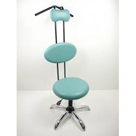 Krzesełko RTG