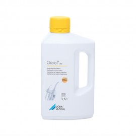 Orotol MD 555 cleaner