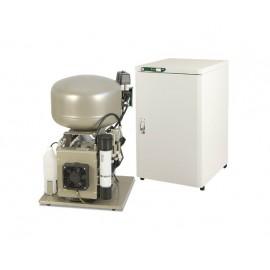 Kompresor EKOM DK50 2V S/M