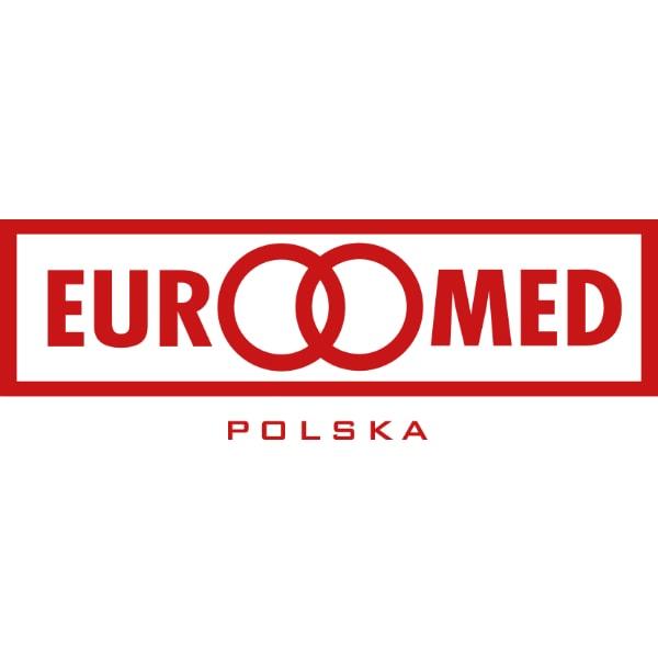 logo eur-med polska
