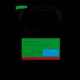 Velox spray neutral 1L do mycia i dezynfekcji