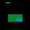Velox Top AF Neutral 5L do mycia i dezynfekcji