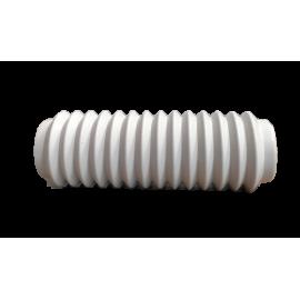 Osłona gumowa Fi 40