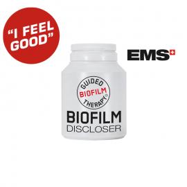 EMS Biofilm Discloser