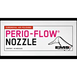 Noski EMS Perio-Flow