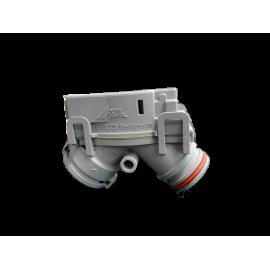 Zawór separacyjny DURR DENTAL 24V (7560-500-60)