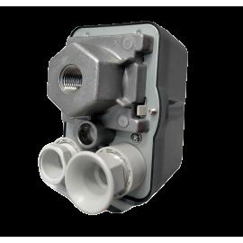 Wyłącznik ciśnieniowy CONDOR v2
