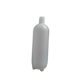Butla na wodę destylowaną DIPLOMAT