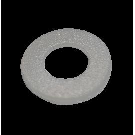 Pierścień plastikowy lampy ULTRALIGHT (pod soczewkę)