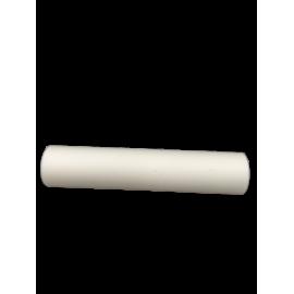 Osłona silikonowa lampy XENOS