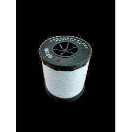 Wkładka filtracyjna DK-50