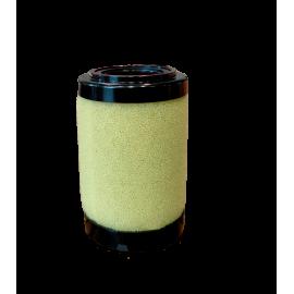 Wkład filtracyjny kompresora EKOM