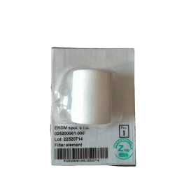 Wkładka filtracyjna MD1