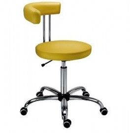 Krzesełko Lekarza D10L
