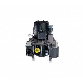 Pompa Ssąca VS 600