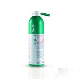 Aquacare - środek czyszczący