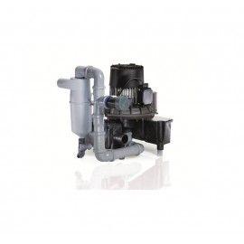 Pompa Ssąca sucha V 600 (400V)