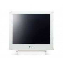 Monitor X-15