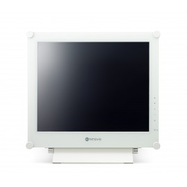 Monitor X-17