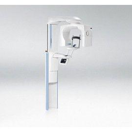 ProMax 2D Scara 3