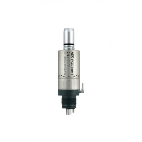 Mikrosilnik pneumatyczny FX 205m M4
