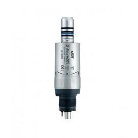 Mikrosilnik MC2 IR - Bien Air