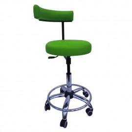 Krzesełko Lekarza K1