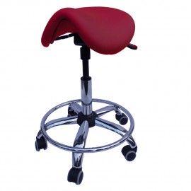 Krzesełko Lekarza D10L siodło