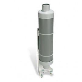 DS1 tłumik hałasu bez filtra