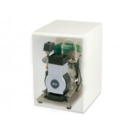 Kompresor DK 50-10S