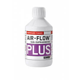 Piasek AIR-FLOW PLUS