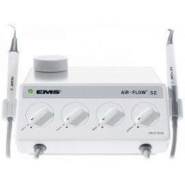 EMS Air-Flow S2