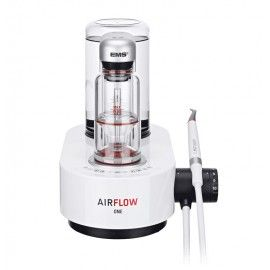 AIRFLOW ONE