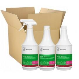 Medisept spray 1l teatonic (12szt karton)