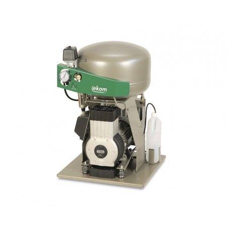 Kompresor DK 50 PLUS