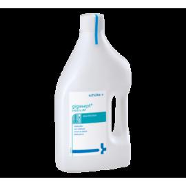 Schulke Gigasept instru AF mycie i dezynfekcja