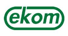Kompresor EKOM