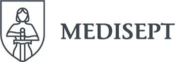 medisept Płyn do szybkiej dezynfekcji małych powierzchni w obszarze medycznym