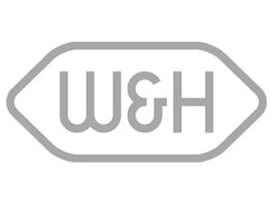 Olej serwisowy WH Spray do konserwacji końcówek stomatologicznych