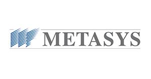 metasys mst1